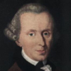 a comparison between the philosophies of david hume and immanuel kant The philosophy of david hume  most affirmative philosophy5  been an absolute sceptic he could never have produced an immanuel kant now, whatever difference .