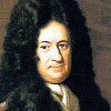 leibniz the father of modern calculus essay Baron gottfried wilhelm von leibniz (1646-1716) - surname in some sources: leibnitz german philosopher, mathematician, historian and jurist, contemporary of newton (1642-1727), with whom he feuded bitterly over the invention of calculus.