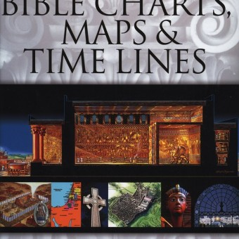 rose_book_bible_charts_maps_timelines